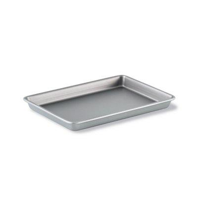 Calphalon Nonstick Bakeware 9-Inch x 13-Inch Brownie Pan