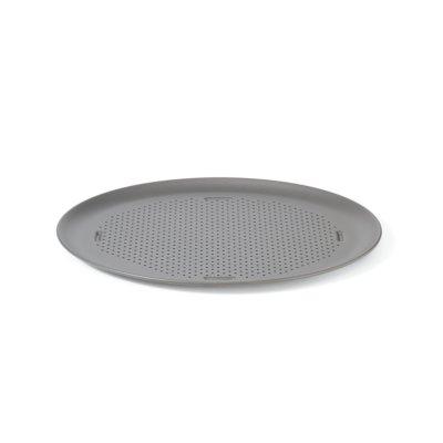 Calphalon Nonstick Bakeware 16-Inch Pizza Pan