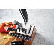 14 piece cutlery set image number 9