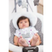 duet oasis swing with soothe surround technology image number 3