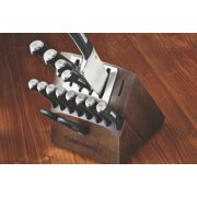 precision series 13 piece cutlery set image number 7