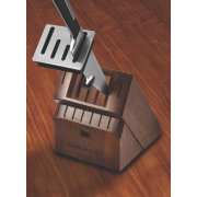 precision series cutlery set block image number 6