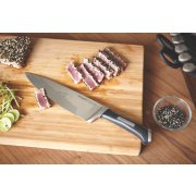 chef's knife image number 2