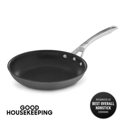 Calphalon Signature™ Hard-Anodized Nonstick 10-Inch Omelette Pan