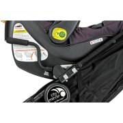 Chicco®/Peg Perego® car seat adapters for summit™ X3 stroller image number 0