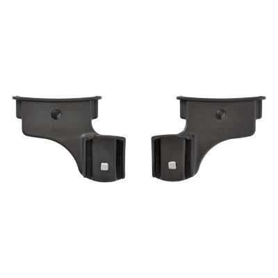 Britax® car seat adapters for city select® and city select® LUX strollers