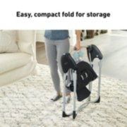 easy compact fold for storage image number 3