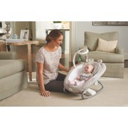everyway soother with removable rocker image number 4