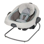 duet oasis swing with soothe surround technology image number 2