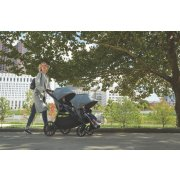 city select® LUX Stroller image number 4