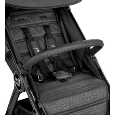 belly bar for city tour™ 2 stroller