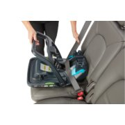RapidLock base for car seat image number 2