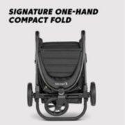 city mini® GT2 stroller image number 5