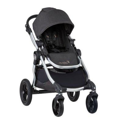 city select® Stroller