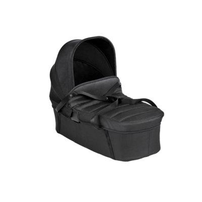 pram for city tour™ 2 double stroller