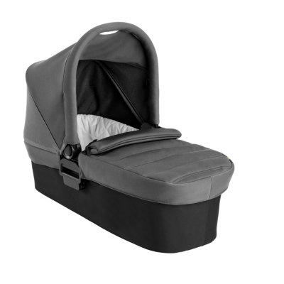 pram for city mini® 2 double and city mini® GT2 double strollers