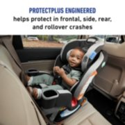 infant car seat protect plus engineered promise image number 4