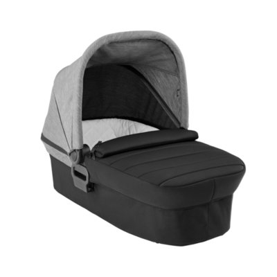 pram for city mini® 2 and city mini® GT2 strollers