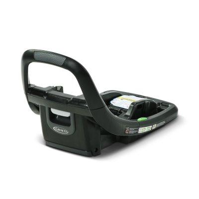 SnugRide® SnugFit 35 Infant Car Seat Base