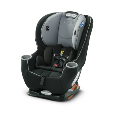 Sequence™ 65 Convertible Car Seat