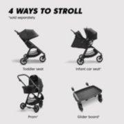 city mini® GT2 stroller image number 4