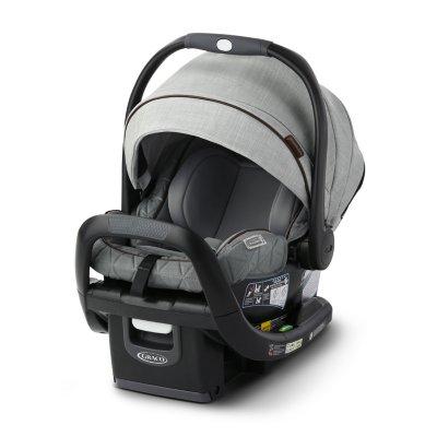 Graco® Premier® SnugRide® SnugFit™ 35 XT Infant Car Seat