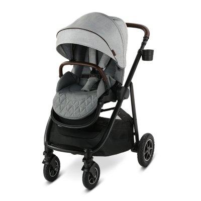 Modes™ Lux Stroller