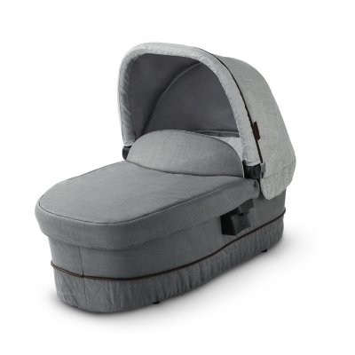 Modes™ Lux Carry Cot