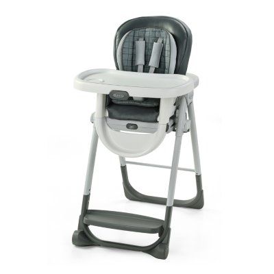 EveryStep™ 7-in-1 Highchair