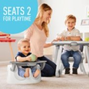 seats 2 for playtime image number 3