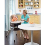 SimpleSwitch highchair image number 3