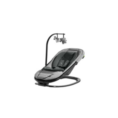 city sway™ 2-in-1 Rocker and Bouncer