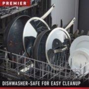 dishwasher safe for easy cleanup image number 4