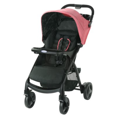 Verb™ Click Connect™ Stroller