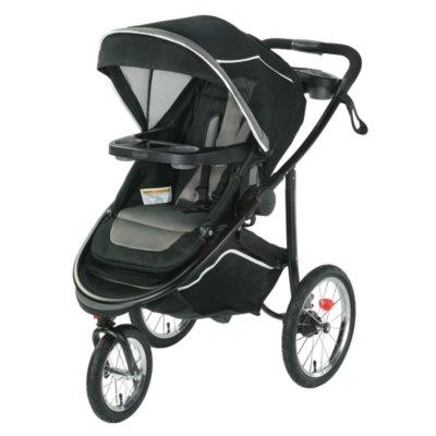 Modes™ Jogger 2.0 Stroller