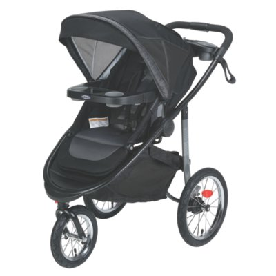 Modes™ Jogger Stroller