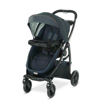 Modes™ Bassinet Stroller