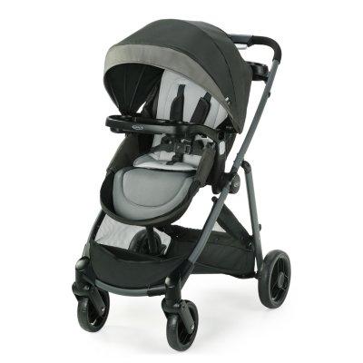 Modes™ Element LX Stroller