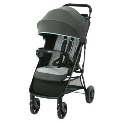 NimbleLite™ Stroller