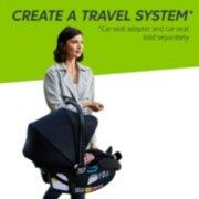 city select® Stroller image number 4