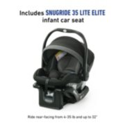graco baby gear image number 4