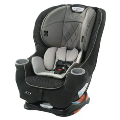 Sequence™ 65 Platinum Convertible Car Seat