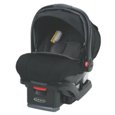 SnugRide® SnugLock® 35 XT Infant Car Seat