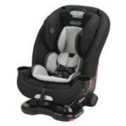 recline n ride car seat image number 0