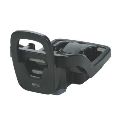 SnugRide® SnugLock® Extend2Fit® Infant Car Seat Base