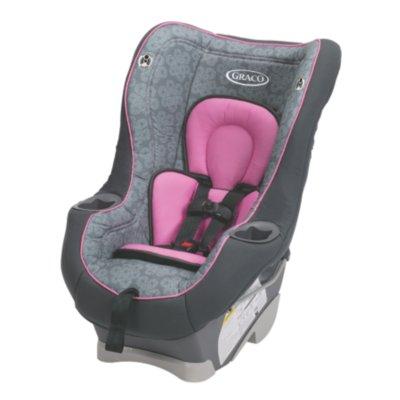 My Ride™ 65 Convertible Car Seat