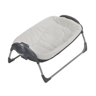 Pack 'n Play® Portable Seat & Changer Playard