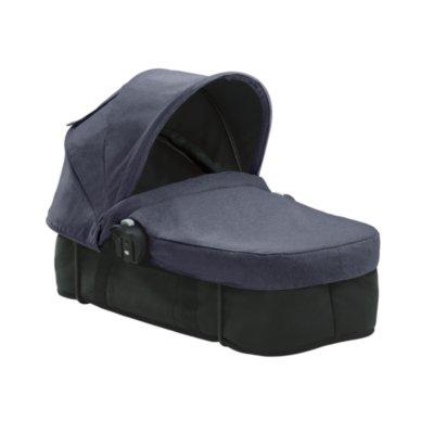 pram kit for city select® stroller