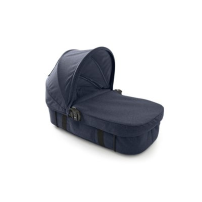pram kit for city select® LUX