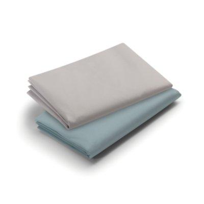 Pack 'n Play® Playard Waterproof Sheets, 2 Pack